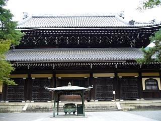20070927南禅寺(その8)