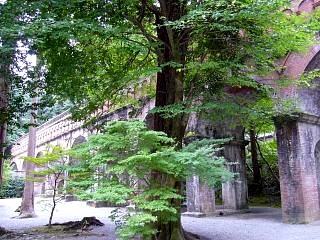 20070927南禅寺(その10)