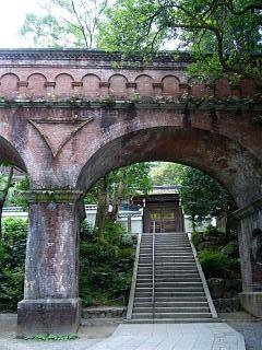 20070927南禅寺(その11)