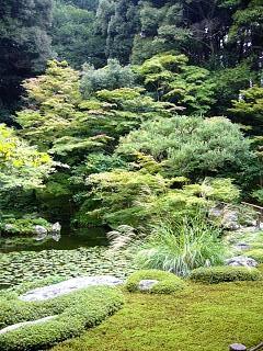 20070927南禅寺(その19)
