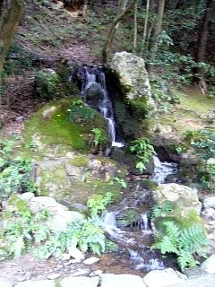 20070927南禅寺(その20)