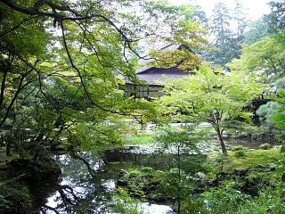 20070927南禅寺(その21)