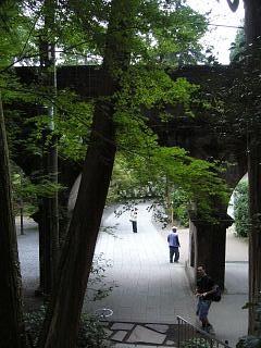 20070927南禅寺(その23)