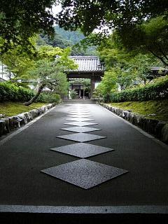 20070927南禅寺(その24)