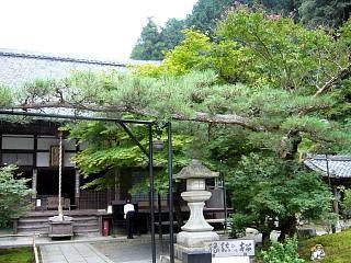 20070927南禅寺(その25)