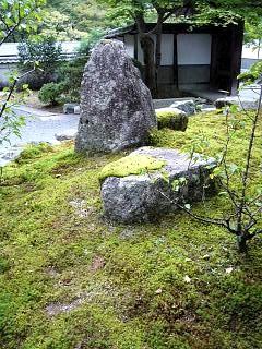 20070927南禅寺(その26)