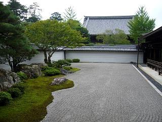 20070927南禅寺(その27)