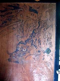20070927南禅寺(その28)