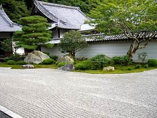 20070927南禅寺(その29)