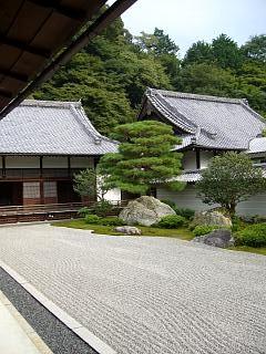 20070927南禅寺(その30)