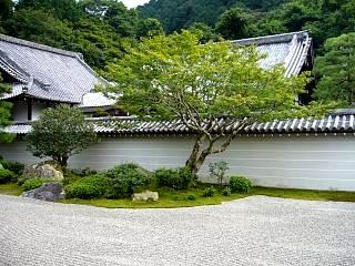 20070927南禅寺(その31)