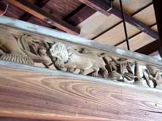 20070927南禅寺(その32)