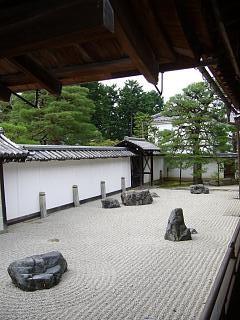 20070927南禅寺(その34)