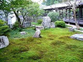 20070927南禅寺(その35)
