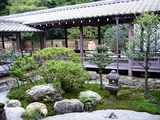 20070927南禅寺(その37)