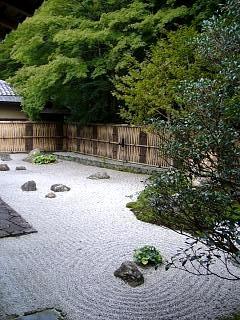 20070927南禅寺(その38)