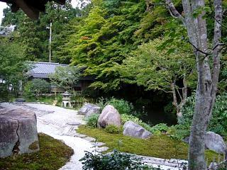20070927南禅寺(その39)