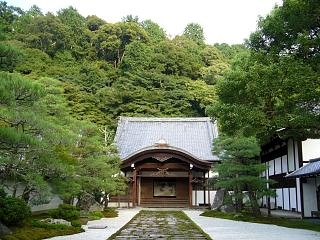 20070927南禅寺(その40)