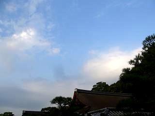 20070927南禅寺(その41)