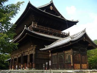 20070927南禅寺(その42)
