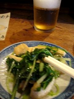 20070927赤垣屋(その1)