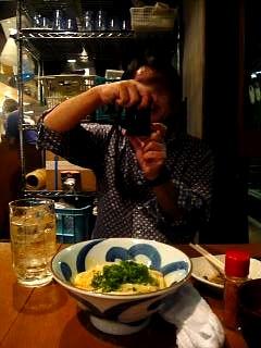 肉芝(その4)