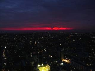 0708夜景