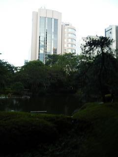 0709玉翠会(その11)