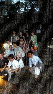 0709玉翠会(その13)