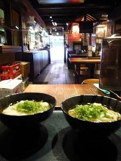 20110717赤坂麺通団(その2)