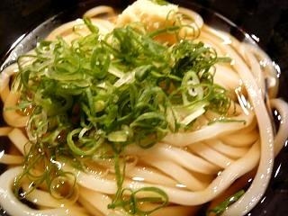 20110717赤坂麺通団(その4)