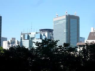 六本木から赤坂(その2)