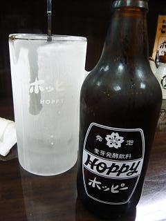 20110718えいちゃん(その4)