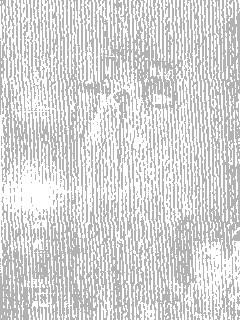 20110809べろ(その2)