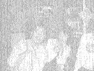 20110809べろ(その5)
