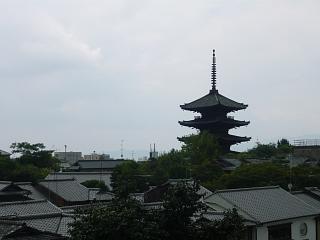 20110811京都(その1)