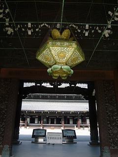 20110812京都(その1)