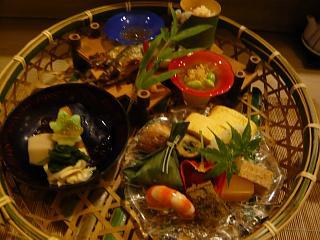 20110812京都(その2)