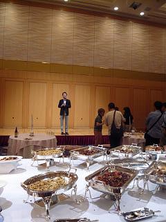 20110813京都(その2)