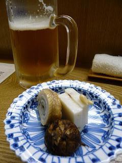 20110814京都(その2)