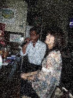 20110825べろ(その2)