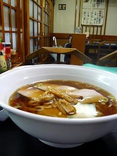 20110920三松食堂(その2)