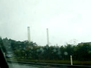 20110921現地(その2)
