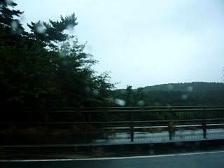 20110921現地(その3)