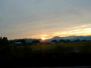 20110926福島夕景(その1)