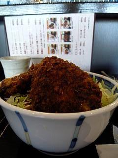 201110927四ッ倉(その4)