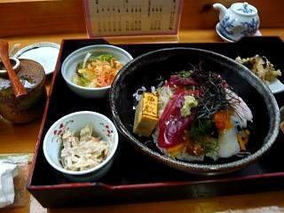 20110929魚紋(その1)