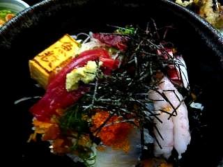 20110929魚紋(その3)