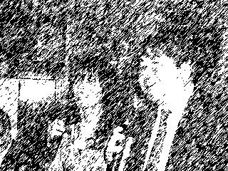 20110930べろ(その2)