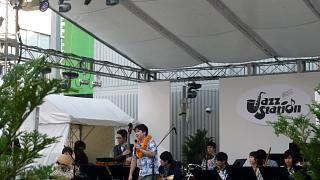 20111010自由が丘女神祭り(その10)